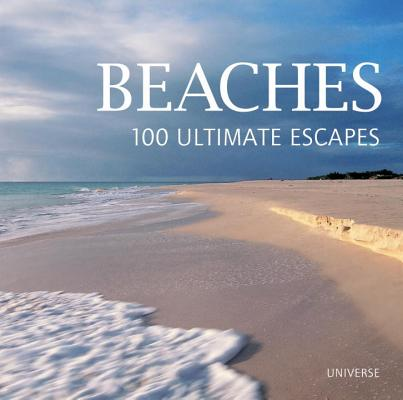 Beaches By Talarico, Sabrina (EDT)/ Passaquindici, Stefano